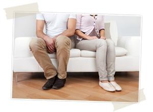 離婚をするときの連帯債務は任意売却で解決できる?