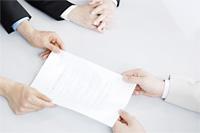 離婚時、住宅ローンの連帯債務は解決できる?