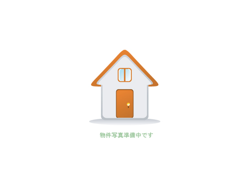 横浜市青葉区荏子田2丁目 新築分譲住宅 全2棟 5,780万円
