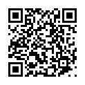 携帯URL
