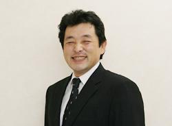 img_chuo_korematsu.jpg